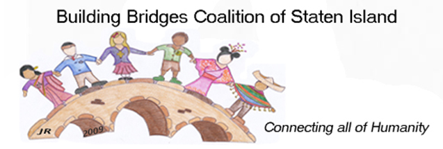 The Building Bridges Coalition of Staten Island